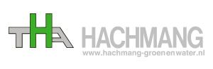 Hachmang Groen & Water